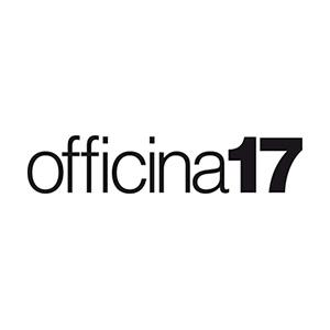officina17