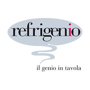 refrigenio