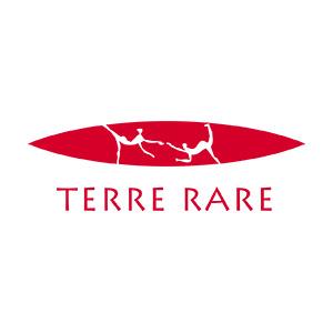 terre_rare