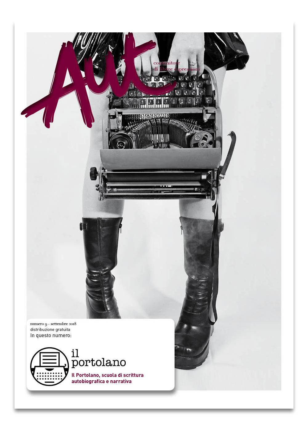 Aut-numero-09
