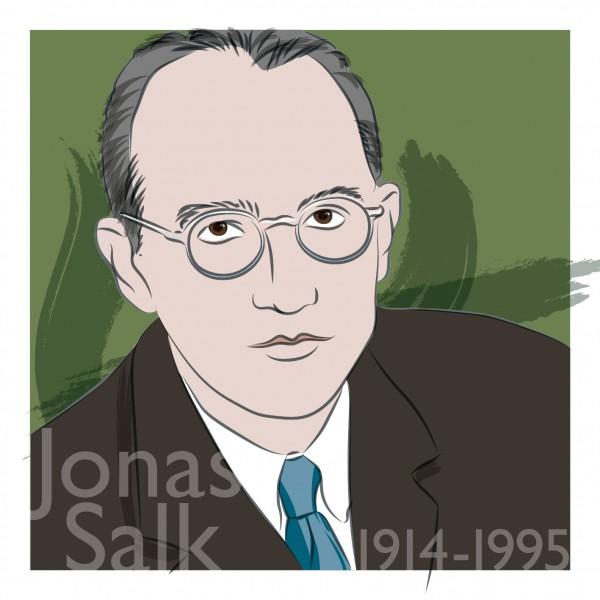 Jonas_salk