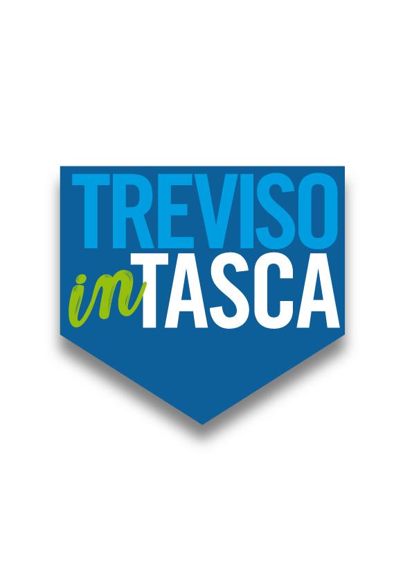 Treviso-in-tasca-logo
