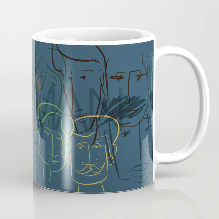 facce-man-mugs