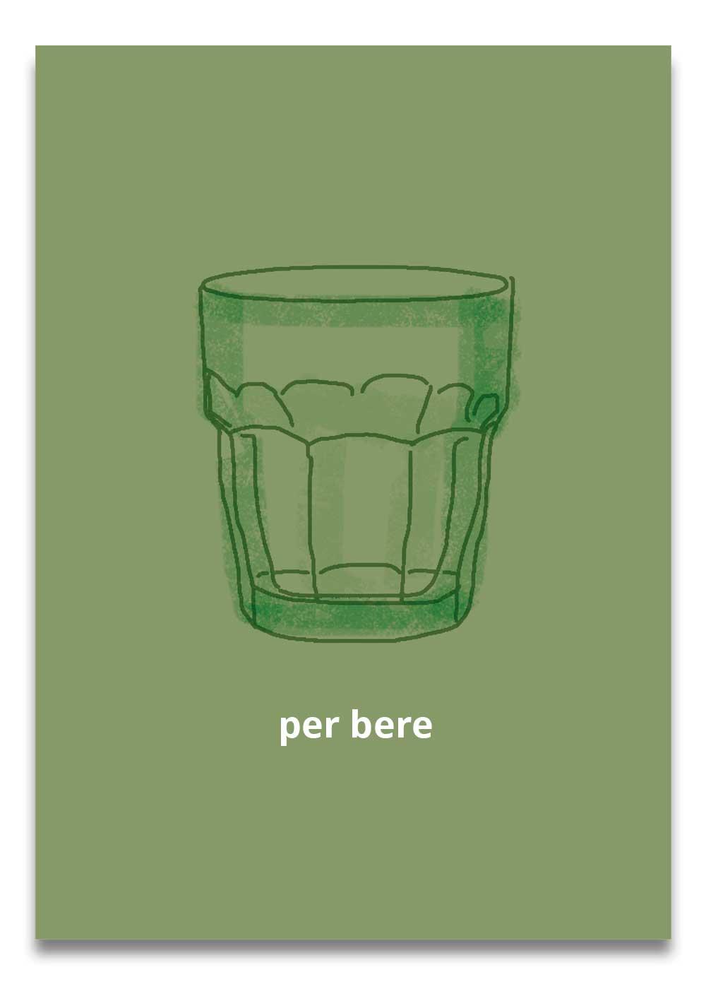 poster-bere